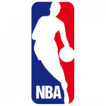 NBA Teams List