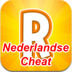 Ruzzle Nederlands Cheat