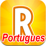 Ruzzle Cheat Portugues