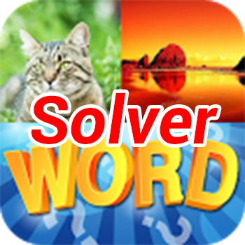 Guess the word cheat words solver ccuart Image collections