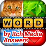 What's the Word by Itch Mania Cheats