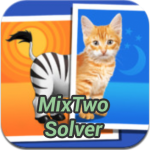 MixTwo Cheats