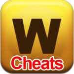 Wordy Cheats
