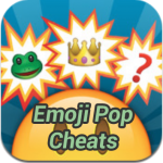 Emoji Pop Cheats
