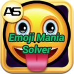 Emoji Mania Cheats