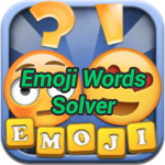 Emoji Words Cheats